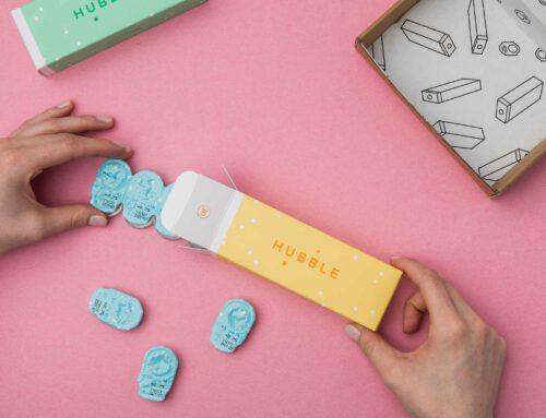 5 Creative Ways To Gift Money For Graduation